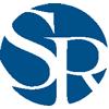 signature resources life insurance